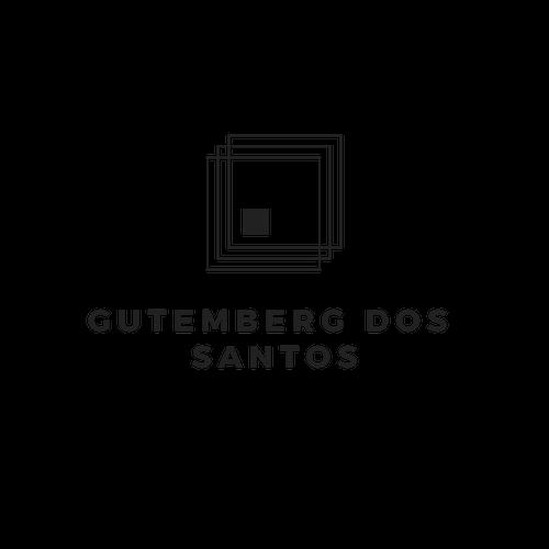 Gutemberg Dos Santos | Las Vegas